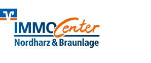 Immobilienmakler Braunlage volksbank braunlage eg harz immobilien